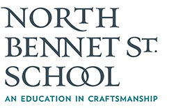 North Bennet Street School