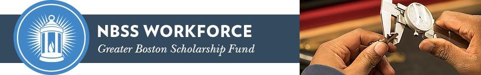 Workforce Development Initiative