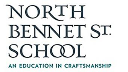 North Bennet St. School